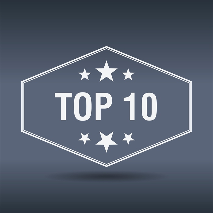 Reverse Mortgage Facts: Top 10 Things to Know