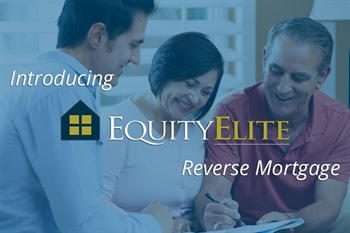 New trends in reverse mortgages increase access to home equity