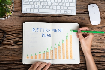 Are You Making These 5 Retirement Mistakes?