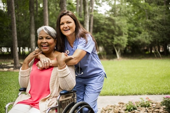 5 Nursing Home Alternatives: Considering Your Long-term Care Options