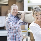 Reverse Mortgage: The Key to Staying in Your Home — Or Buying a New One