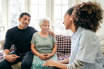 Paying for Long-term Care with Home Equity: A Financing Option Worth Exploring