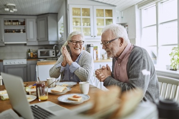 Are You a Good Candidate for a Reverse Mortgage?