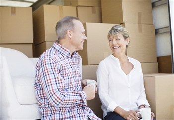 What to Know if You Are Moving out of Your Home with a Reverse Mortgage