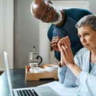 How to Spot Signs of Elder Financial Abuse — And How to Create a Strong Defense