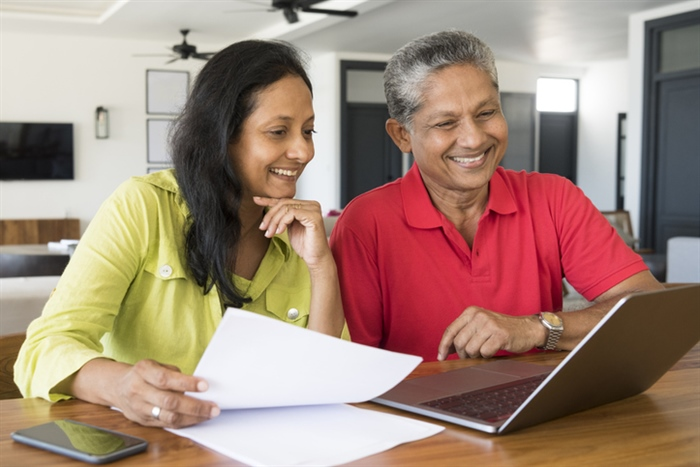 Reverse Mortgage vs. Traditional Mortgage: Determining What's Right for You