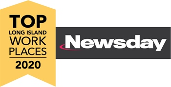 Reverse Mortgage Funding LLC  Named one of Newsday's Best Workplaces 2020 for Second Year in a Row