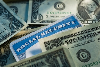 With New Social Security Guides, RMF Hopes Education Leads to Reverse Mortgage Consideration
