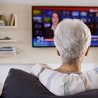 Changing Your TV Service is as Easy as Changing Channels