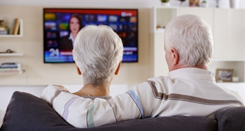 Changing Your Television Service Can be Almost as Easy as Changing Channels. Should You?