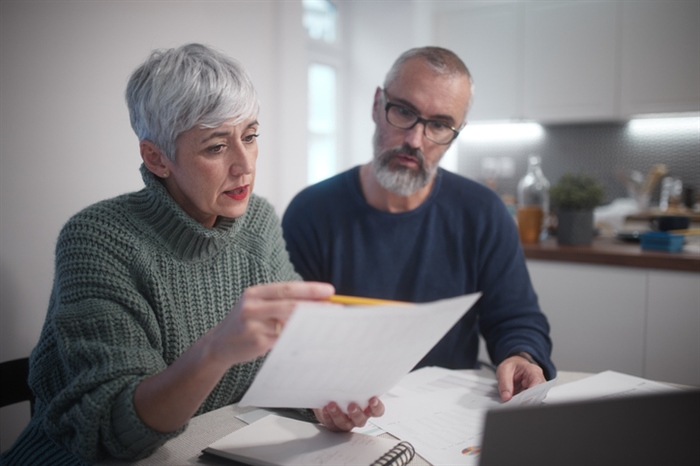 Changing World, Changing Plans? 5 Financial Facts to Support Your Retirement Strategy