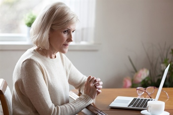 Worried You'll Outlive Your Retirement Savings? Try These 5 Strategies to Stretch Your Funds
