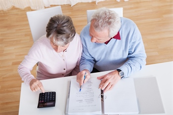 4 Tips for Managing Retirement Debt