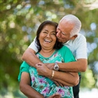 Can your marriage survive retirement? 7 tips for drama-free living