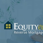 Reverse Mortgage Funding LLC (RMF) expands access to home equity beyond traditional HECMs — starting at age 60
