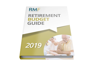 Retirement Budget Guide