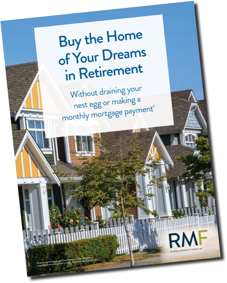 Retire-More-Freely-290