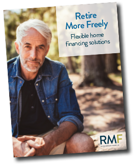 Retire More Freely_3