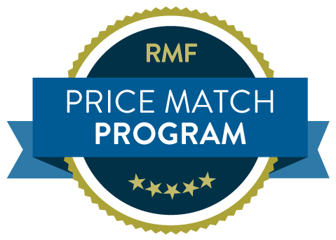RMF Price Match Program