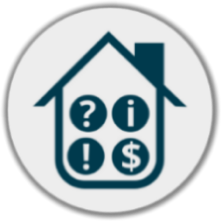 Reverse-Mortgage-Information-Button-Icon