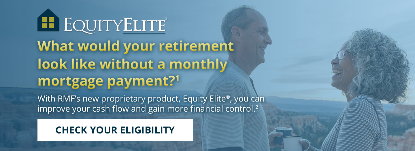 Discover Equity Elite®